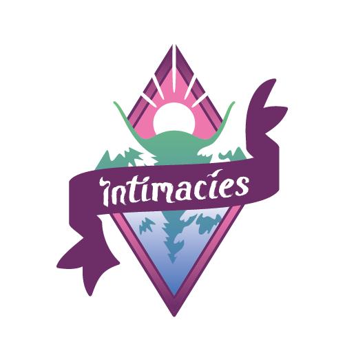Intimacies_500px